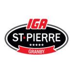 IGA Saint-Pierre de Granby